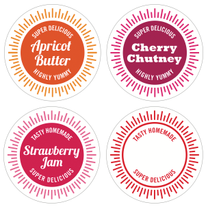 printable-jar-labels