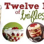 12 Trifles of Christmas