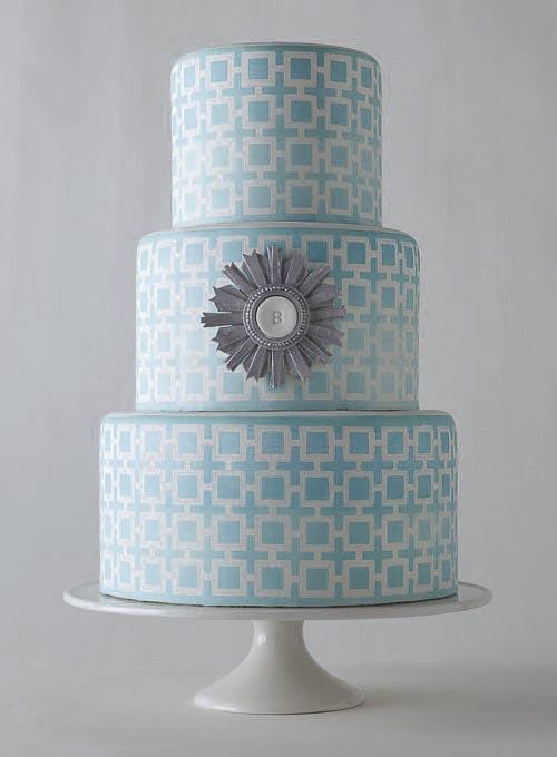 adler cake