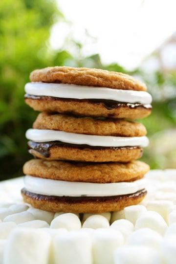 smores-cookies-FG1