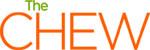 Chew_ABC_logo_Thicker