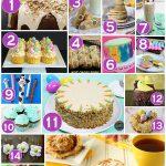 16 Fun Easter Treats