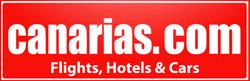 logo_canariascom_en