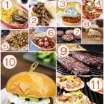 13 Awesome Ideas for Summer Grilling