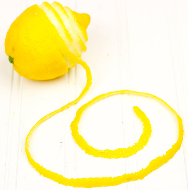 how to make a cup of lemonade with real lemons