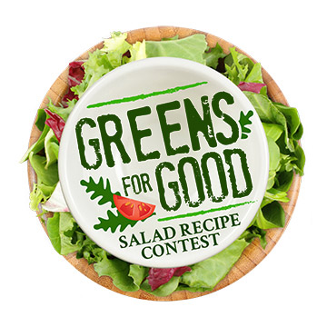 greens_for_good_logo2