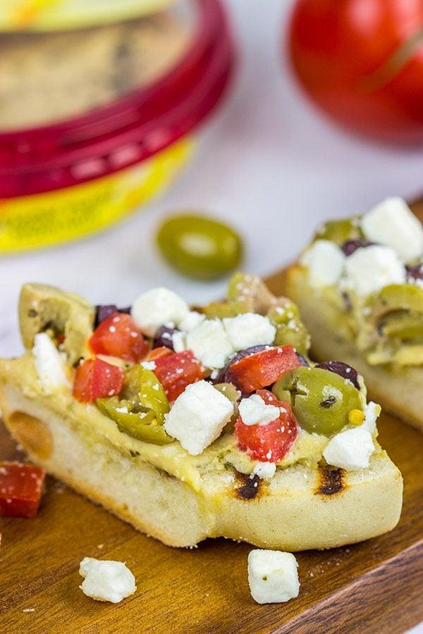 Grilled-Mediterranean-Baguette1