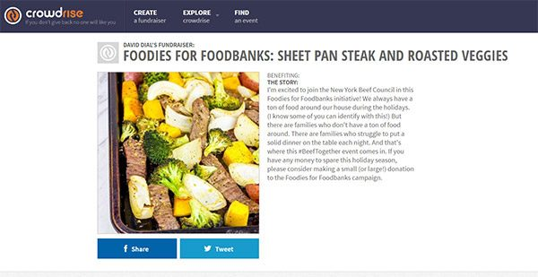 foodies-for-foodbanks2