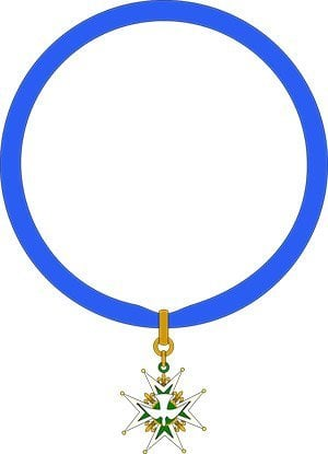 Order of Holy Cross